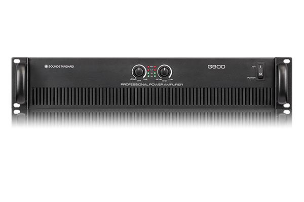 供应soundstandard声准g200专业功放